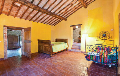 Podere Spiritello, Location Maison à Rapolano Terme  SI - Photo 27 / 36