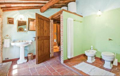 Podere Spiritello, Location Maison à Rapolano Terme  SI - Photo 28 / 36