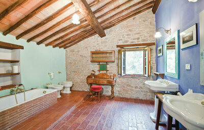Podere Spiritello, Location Maison à Rapolano Terme  SI - Photo 30 / 36