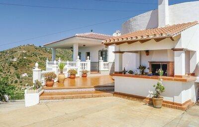 Location Maison à Torrox, Málaga - Photo 1 / 21