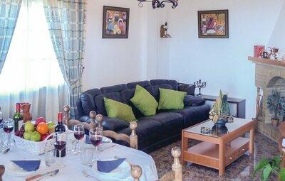 Location Maison à Torrox, Málaga - Photo 3 / 21