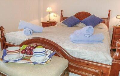 Location Maison à Torrox, Málaga - Photo 4 / 21
