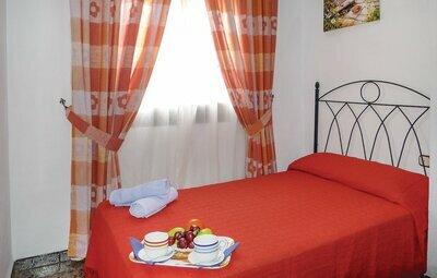 Location Maison à Torrox, Málaga - Photo 5 / 21