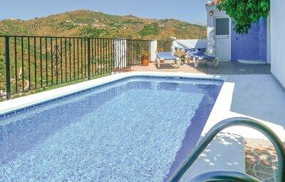 Location Maison à Torrox, Málaga - Photo 7 / 21