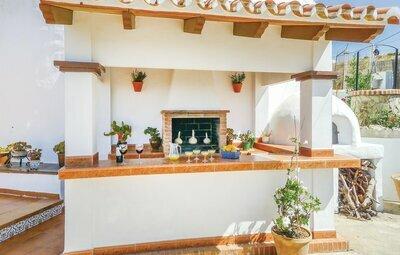 Location Maison à Torrox, Málaga - Photo 8 / 21