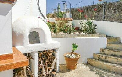 Location Maison à Torrox, Málaga - Photo 9 / 21