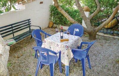 Location Maison à Torrox, Málaga - Photo 10 / 21