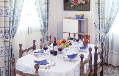 Location Maison à Torrox, Málaga - Photo 11 / 21