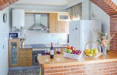 Location Maison à Torrox, Málaga - Photo 12 / 21