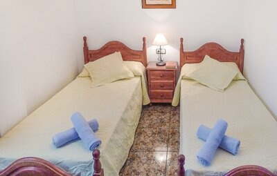 Location Maison à Torrox, Málaga - Photo 13 / 21