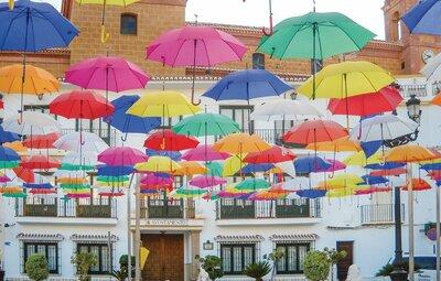 Location Maison à Torrox, Málaga - Photo 17 / 21