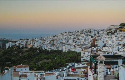 Location Maison à Torrox, Málaga - Photo 18 / 21