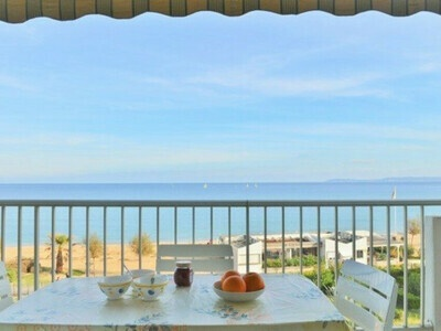 La Merced, House 4 persons in Calpe Calp