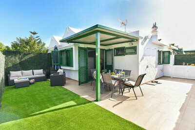Wood Dream, House 6 persons in Aywaille