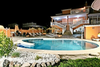 Ginestra, Location Gite à Verbania - Photo 16 / 18