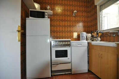 Juani (CIL243), Location House in Conil de la Frontera - Photo 10 / 16