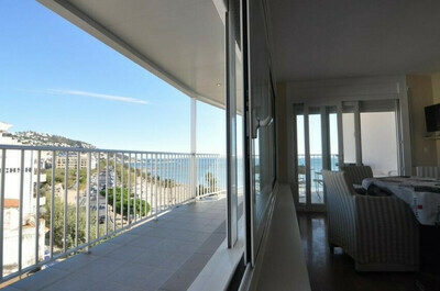 Juani (CIL243), Location House in Conil de la Frontera - Photo 14 / 16