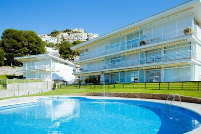 Villaggio Rosolina Mare Club (ROM220)