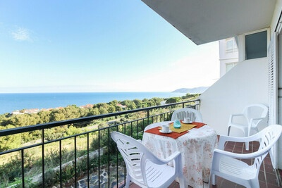 Villaggio Rosolina Mare Club (ROM221)