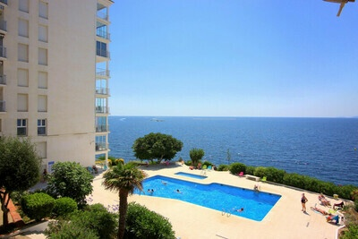 Villaggio Rosolina Mare Club (ROM225)