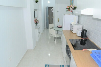 Club Royal Aquitaine, Villa 8 personen in Moliets