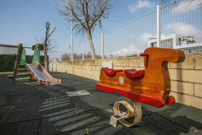 Antal (ALD314), Location Maison à Balatonalmadi - Photo 7 / 23