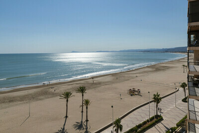 Villa Blanca Feliu, House 4 persons in Pals