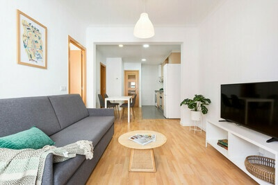 Cascabelle (MAX185), House 8 persons in Sainte Maxime