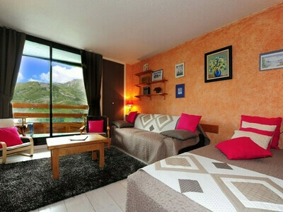 Domaine des Collieres, House 5 persons in Cavalaire